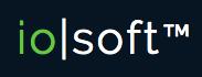 IOSoft