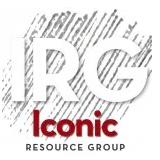 Iconic Resource Group