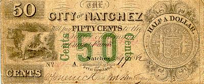 Bank of Utica - Mystic Bank - Three Dollars - Ancient Collectible Coins: Ancient Collectible Coins: Spanish Pillar Dollar - Spanish Pillar Dollar: Influence on American Currencies -