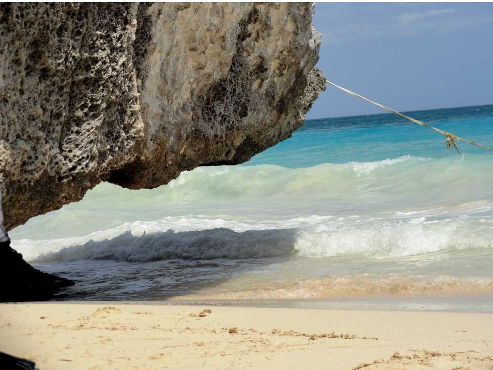 Tulum Beach all inclusive resorts: A better place for a wedding.