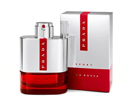 Travel Size Perfumes for Women in 2019