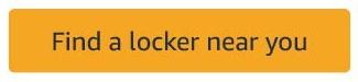 Amazon Lockers 2020