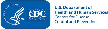 Coronavirus 2020 CDC info