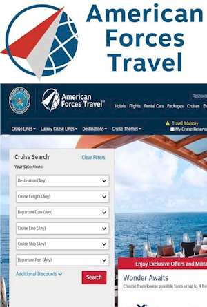 Top Travel Tourist Destinations