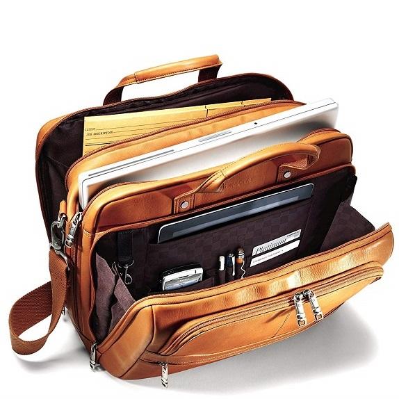 Business Samsonite 2021 -Samsonite Hardside - #luggage #Carry_on #underseaters #gifts #christmas