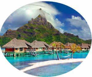 Best Travel Blogs 2020 - Luxury Travel