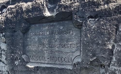 History of Tourism,National Parks - Bastei