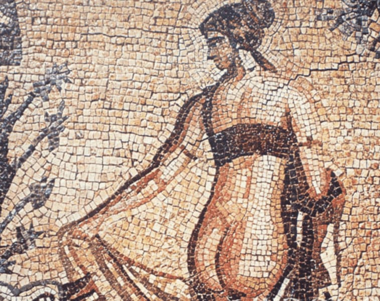 How was Tourism in Ancient Pompeii? -How was the Destruction and historical disappearance of Pompeii?