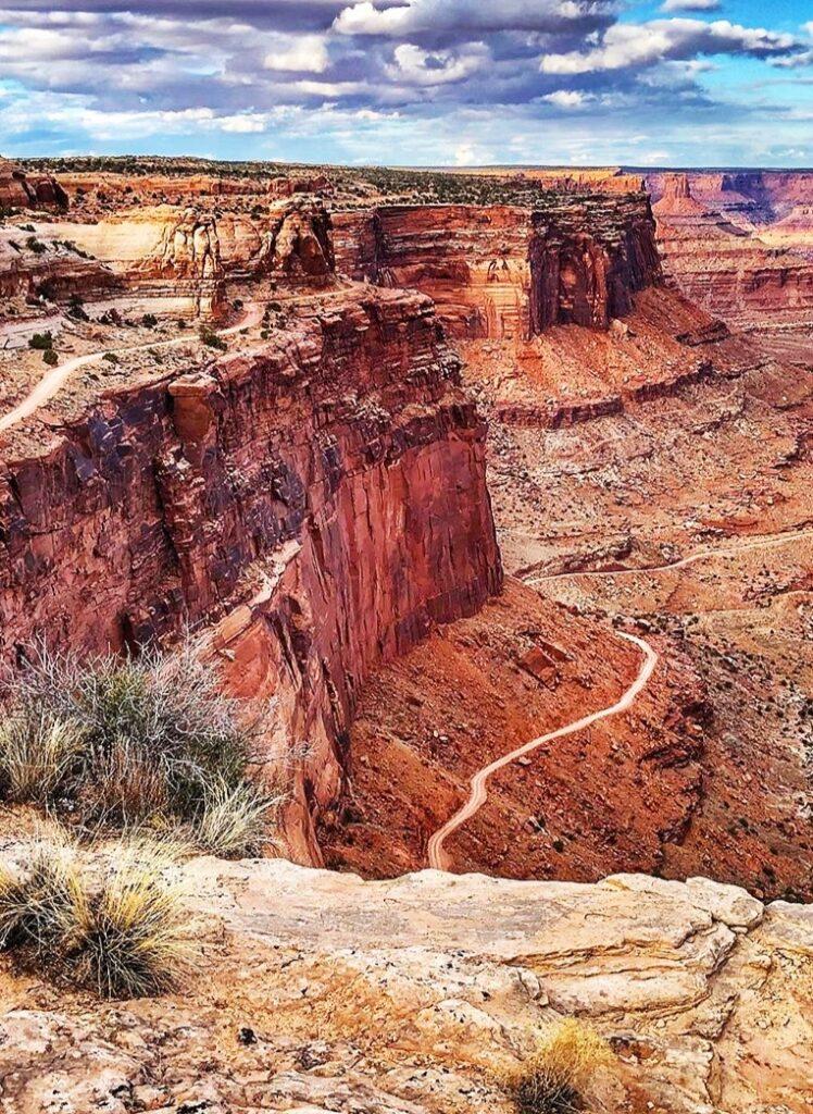 Grand Canyon 2021 National Park