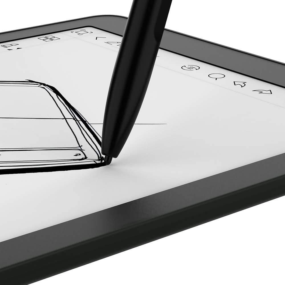 """Paper Tablet - 10.3"""" Digital Notepad"""