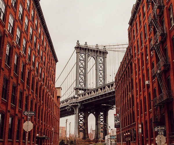 New York City Offer COVID-19 Vaccines to Tourists