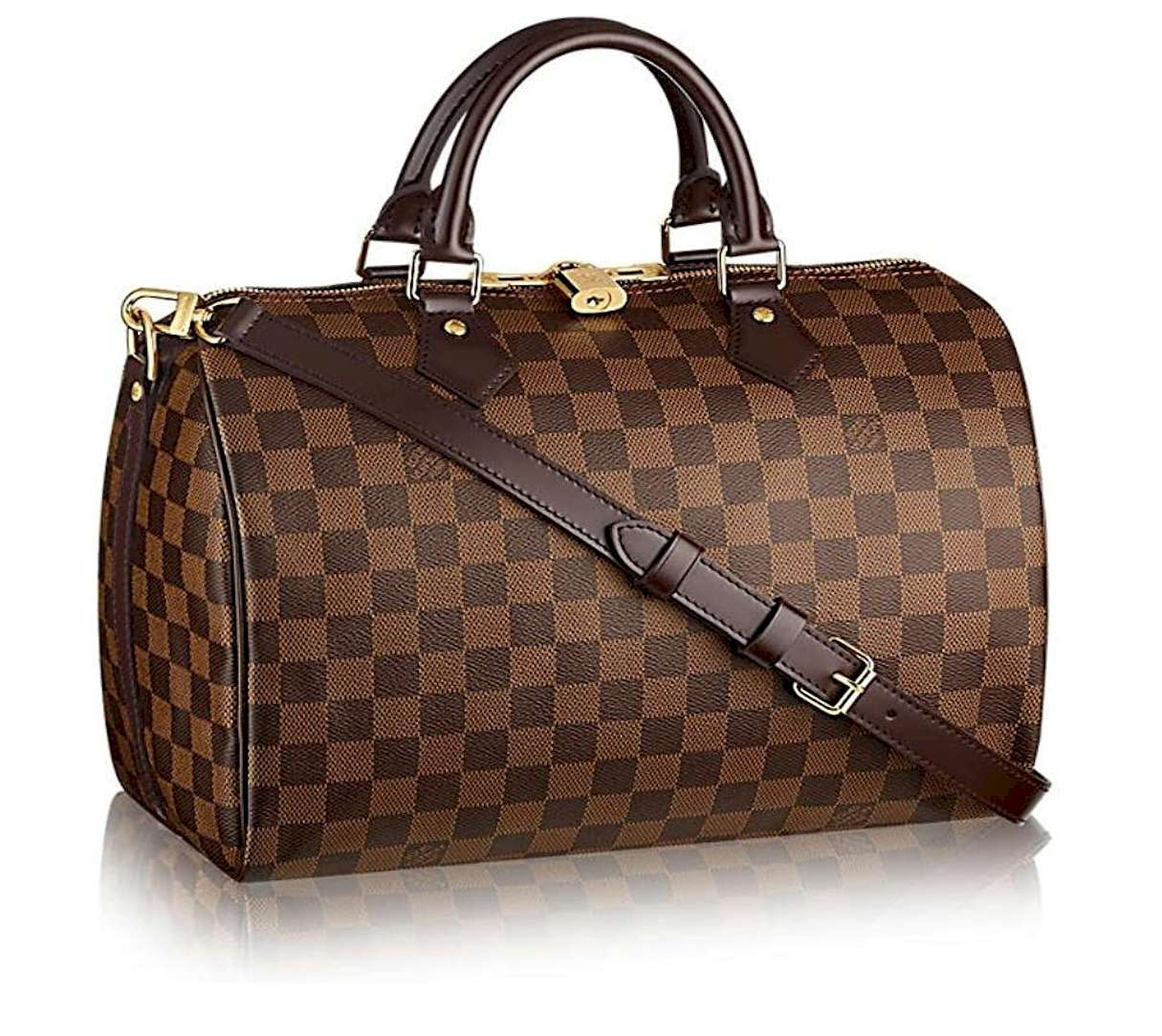Louis Vuitton Brand -  Amazon USA Best Sellers 2022-amazon must haves 2021