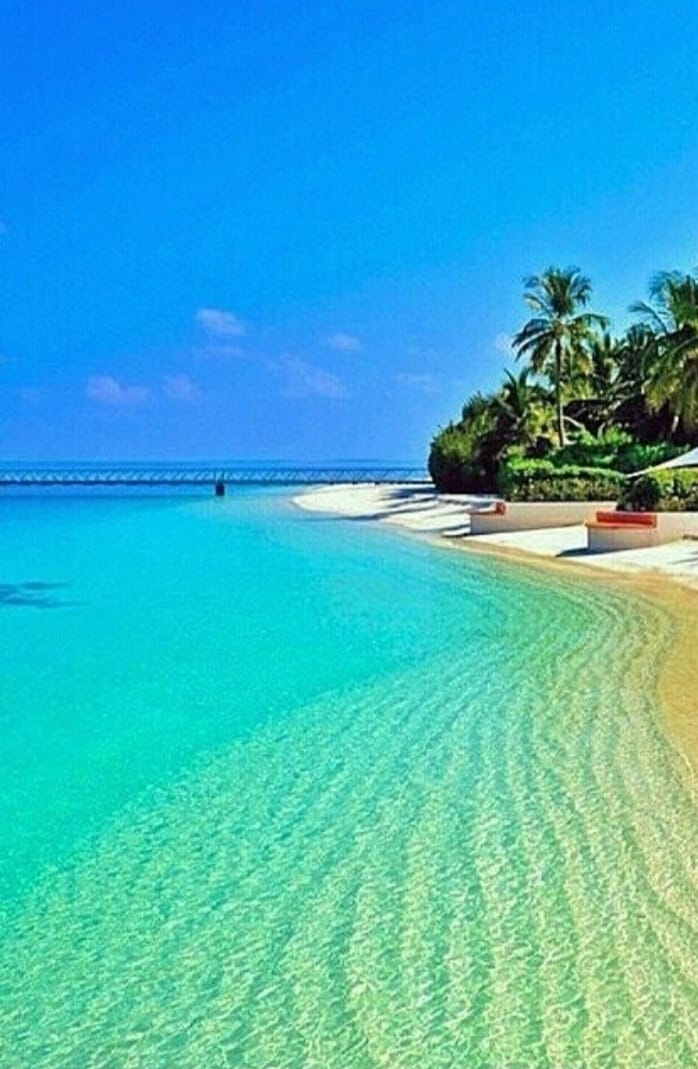 Beach & Nature Posters & Prints  - Amazon USA Best Sellers 2022-amazon must haves 2021