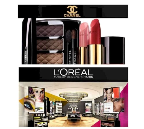 Makeup Channel - Best Selling products 2021 -amazon must haves 2021