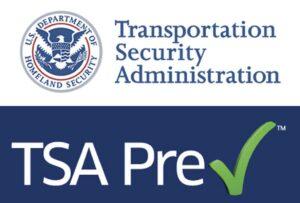 TSA Precheck eligibility determined -TSA Precheck benefits - TSA Cost
