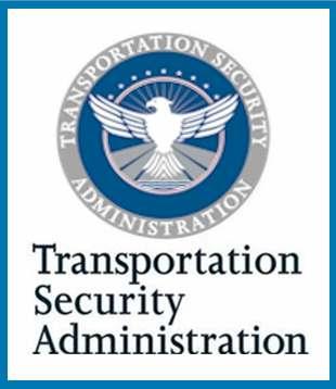 TSA Mask Rules:
