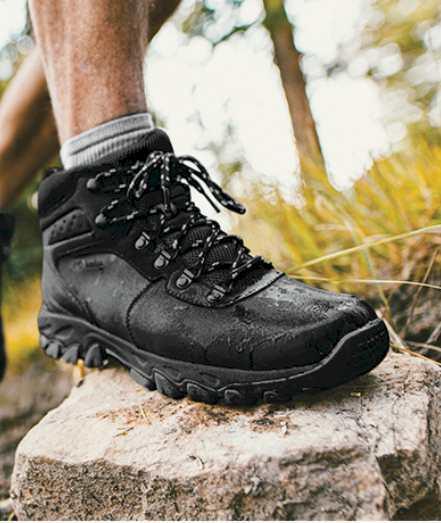Columbia Store - Hiking trekking Fishing outdoor mountain casual. Samsonite Store - Amazon US Bestselling Products