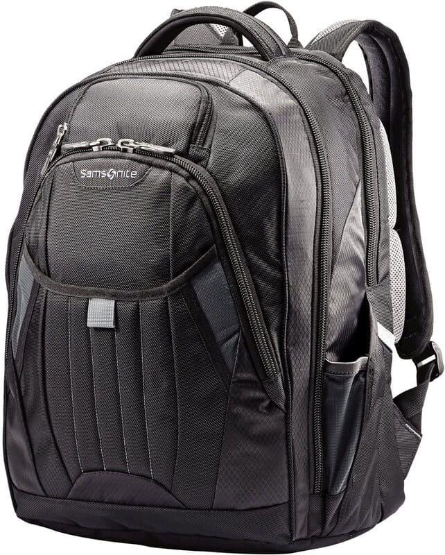 Backpacks 2021 For Women