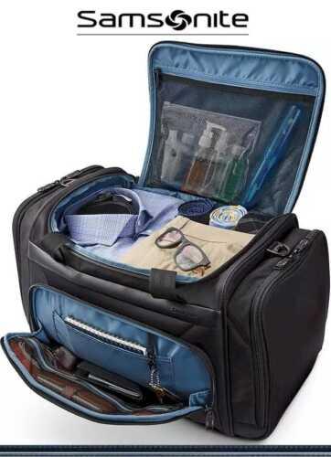 Samsonite Duffle Bag 2022