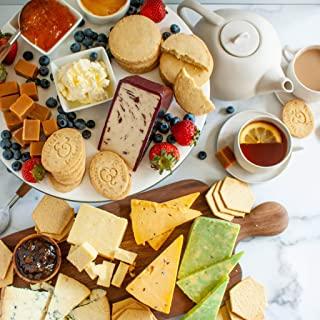 Best Gourmet Baskets: Oktoberfest - Frech - Italian - Spanish - Austrian - Irish