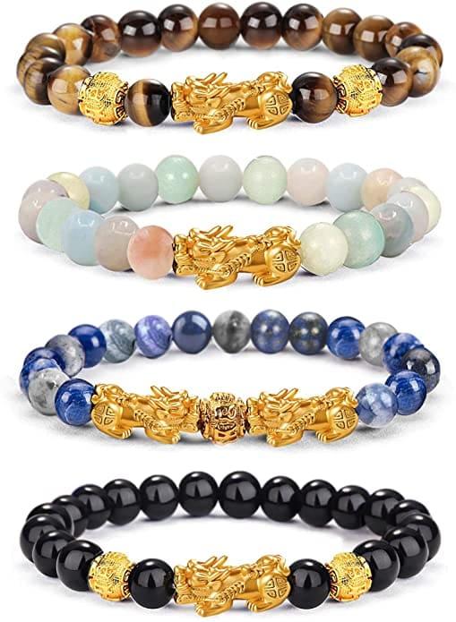 Feng Shui Bracelets 2021