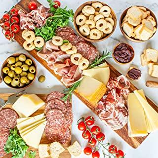 European best Gourmet Basket