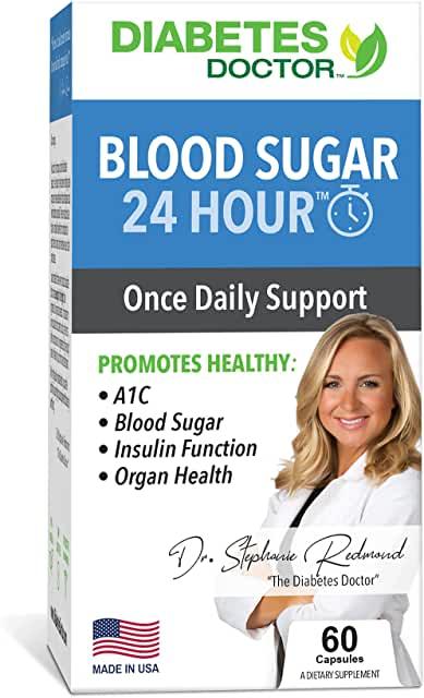 Blood Sugar Test Kit TSA diabetes med rules 2021
