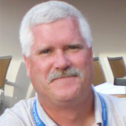 NRCMA Board Members Jeff Novotny