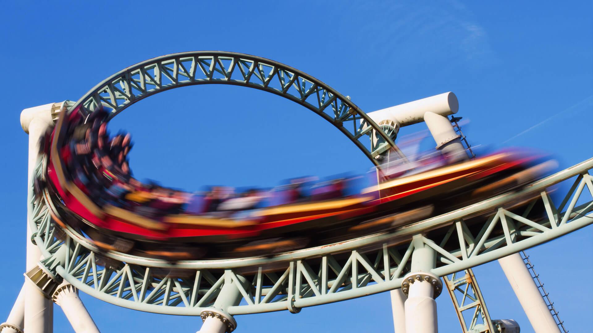 NRCMA Main Slide in Motion