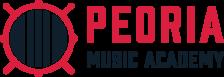 Peoria Music Academy