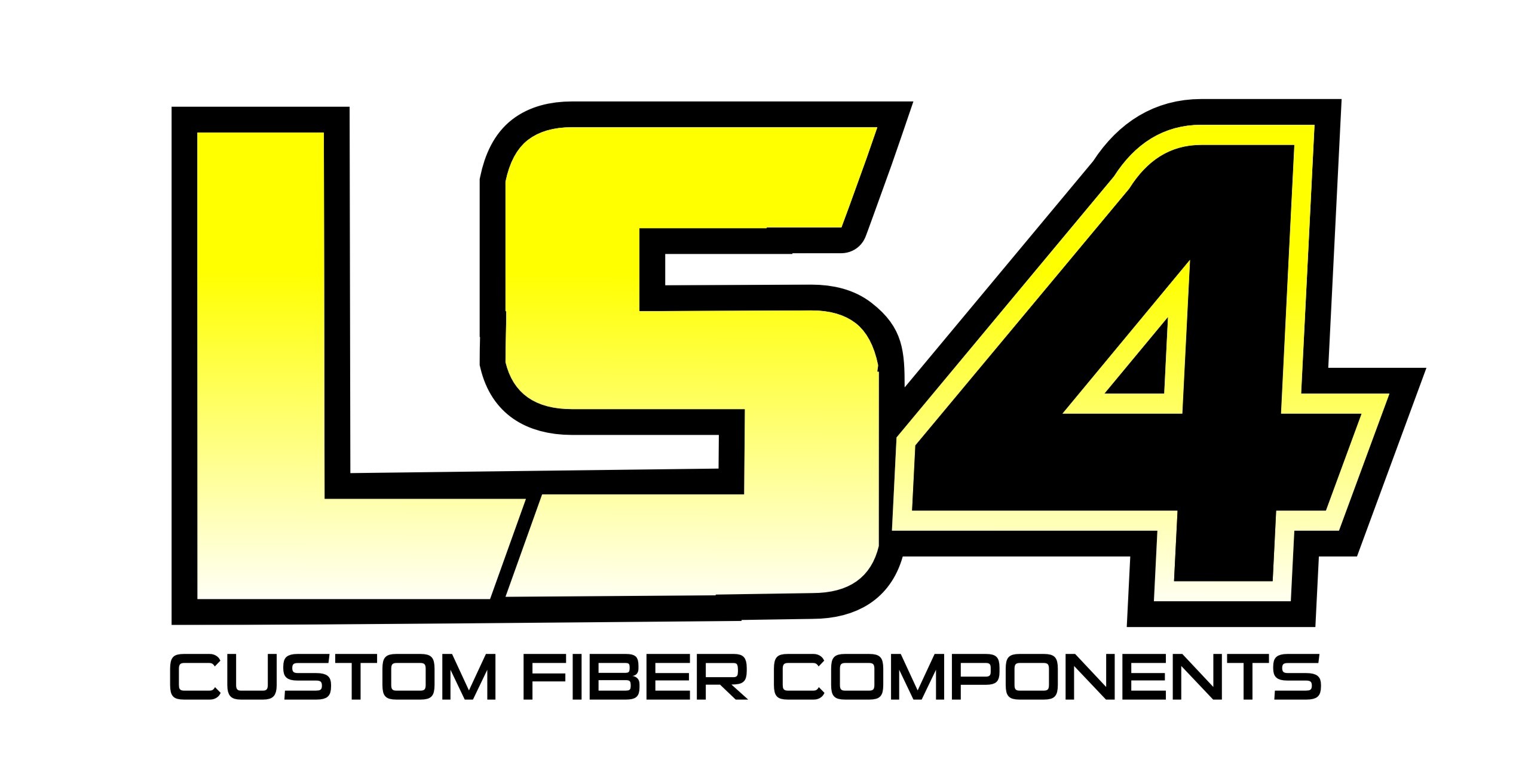 LS4 Logo