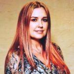 Mandy Medlock