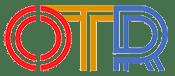 OTR Media Group