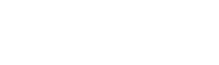 Logo-Acturial-White.png
