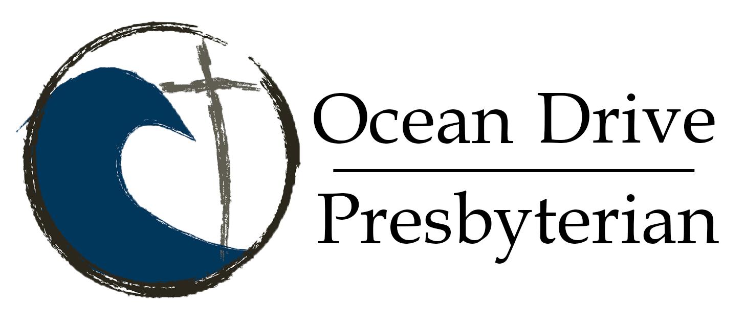 Ocean Drive Presbyterian Church