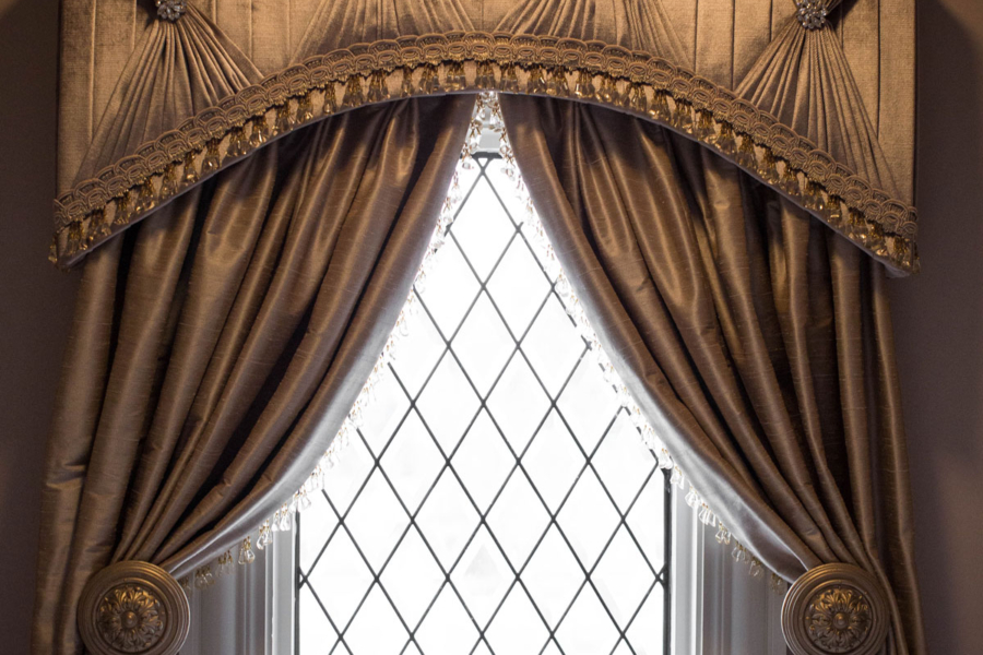 Luxury-Custom-Window-Treatments