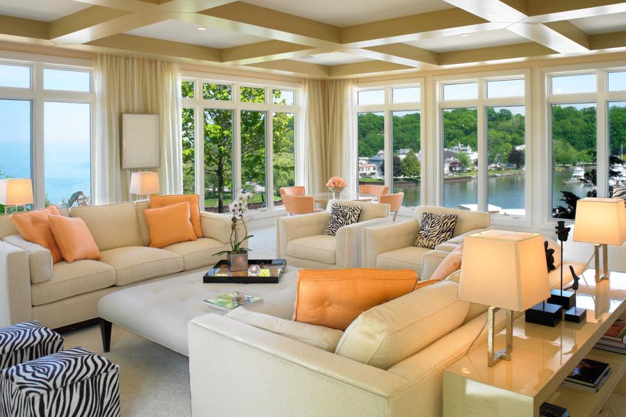 beautiful-home-interior