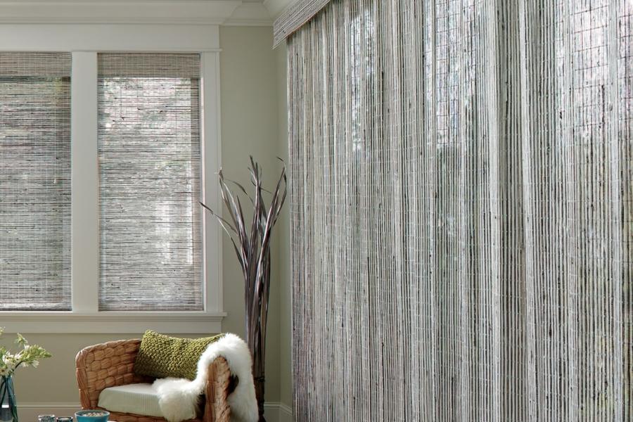 bamboo-blinds-provenance-carousel-04