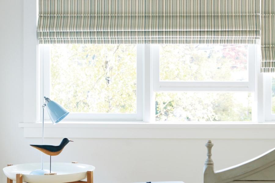 fabric-roman-shades-design-studio-carousel-01_0