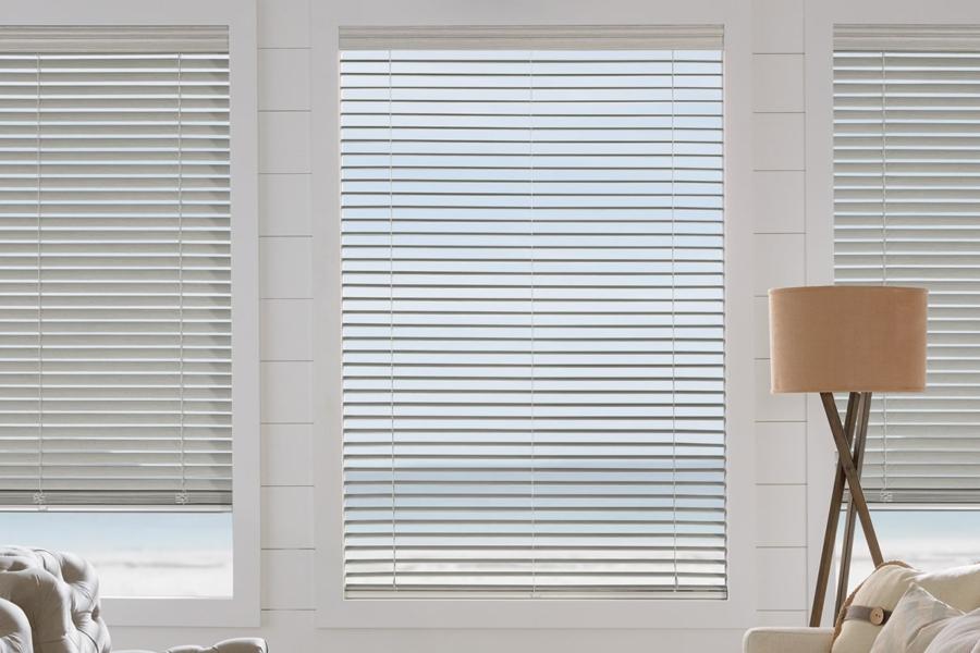 faux-wood-blinds-everwood-trugrain-carousel-01_0