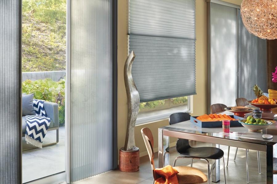 honeycomb-blinds-alustra-duette-carousel-04_0
