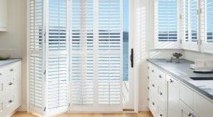 palm beach window shutters