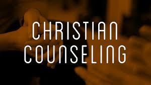 christiancounseling