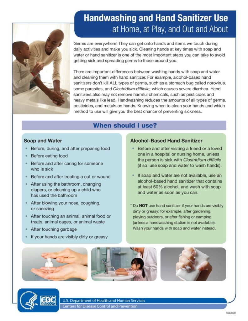 hand-sanitizer-factsheet-page-001