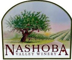 The Store at Nashoba Valley Winery, Distillery and Brewery