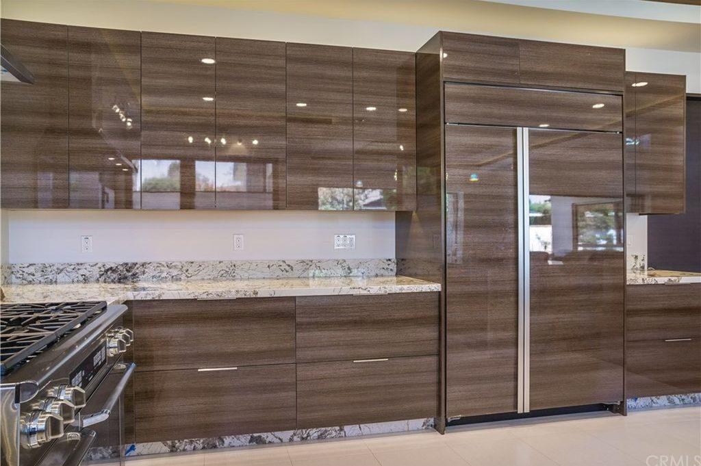 kitchen-luxe1