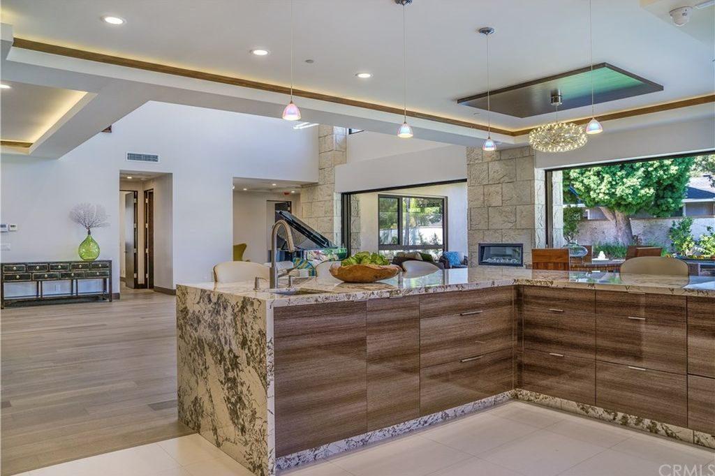 kitchen-luxe3