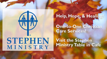 OCT_StephenMinistry