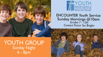 OCT_YouthMinistry