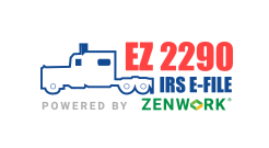 EZ2290 Blog